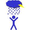Blue Rain Productions
