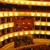 Opern Kultur