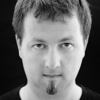 Michal Ruš