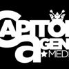 Capitol Agent Media