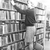 YHC Library
