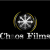 Chaos Films