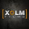 XOLM Films