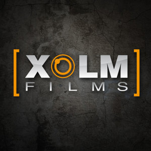 Profile picture for XOLM Films