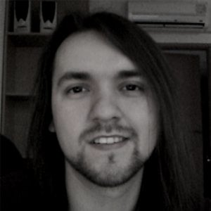Profile picture for Andrzej Sitek