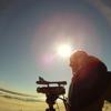 Finisterre Films