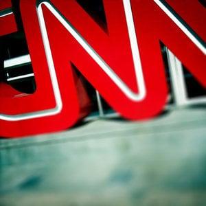 Profile picture for CNN