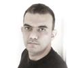 Ahmed M. El-Shahat