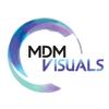 MDM Visuals