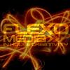 FlexoMedia