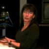 Janice Belanger
