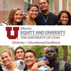 Office for Equity and Diversity