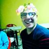 Rui_Dias