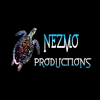Nezmo Productions