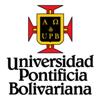 EducacionPedagogiaUPB