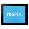 MoPix