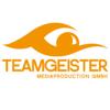 Teamgeister