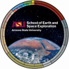 School of Earth & Space