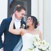 Morning Peak Media - Weddings