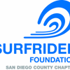 Surfrider Foundation San Diego C