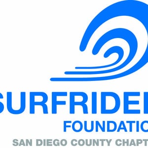 Profile picture for Surfrider Foundation San Diego C