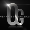 Open Gate Productions