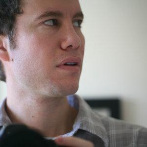 Profile picture for Cole Deines