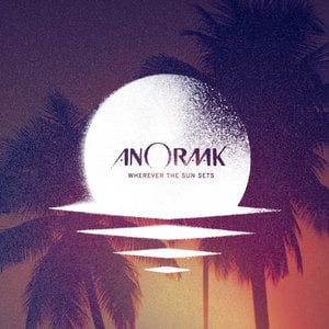 Profile picture for anoraak