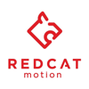 Red Cat Motion