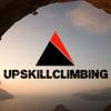 Upskill Climbing