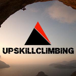 Profile picture for Upskill Climbing
