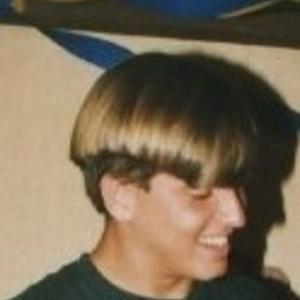 Profile picture for ColinATL