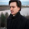 Sergey Makeev