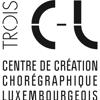 TROIS C-L