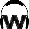 WavWax