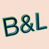 bagel & lurch