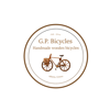 G.P. Bicycles