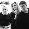 OMNIBUS / théâtre_ Mime