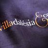 Villadalésia & Co