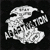AdaptNation