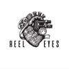 reel eyes