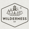 Wilderness SUP Co.