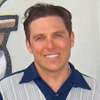Michael Angelo Media