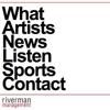 Riverman Managment Videos