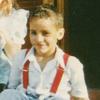 Claudio Manuel Januario