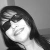 Lilly Sanchez