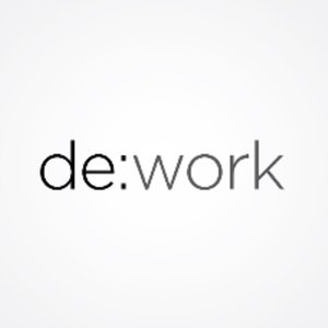 Profile picture for dework