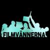 Filmvännerna