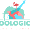 Zoológica FILMS & CONTENT