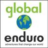Global Enduro